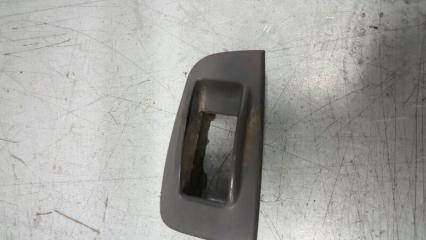 Запчасть накладка двери задняя левая Toyota Camry 1991-1996