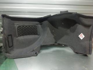 Запчасть обшивка багажника правая Lexus LS430 2000-2006
