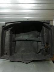 Запчасть обшивка багажника Lexus LS430 2000-2006