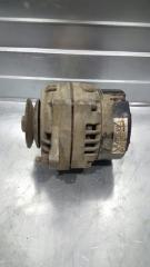 Запчасть генератор Лада 2121