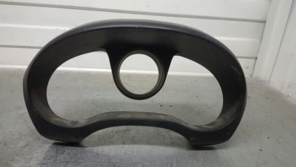 Запчасть накладка панели приборов Toyota RAV4 2000-2005