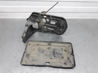 Запчасть аккумуляторная площадка Toyota RAV4 2000-2005