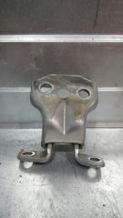 Запчасть петля двери передняя правая Subaru IMPREZA 2007-2012