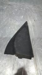Запчасть накладка двери передняя правая toyota Vitz 1999-2005
