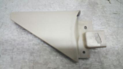 Запчасть крышка зеркала внутренняя передняя правая Chery Amulet 2005- 2010