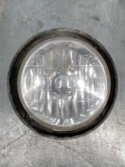 Запчасть фара противотуманная правая Daihatsu Terios 2005