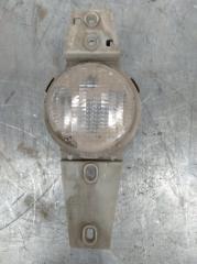 Запчасть повторитель в бампер правый Daihatsu Terios 2005