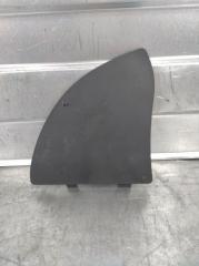 Запчасть накладка торпедо правая Honda Accord 2005-2008