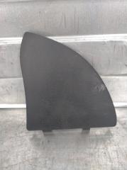 Запчасть накладка торпедо левая Honda Accord 2005-2008