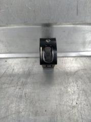 Запчасть кнопка регулировки стеклоочистителя Daewoo Nexia 1994-2016