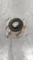 Запчасть подшипник опоры амортизатора Mazda 323 1998-2002