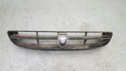 Запчасть решетка радиатора передняя Toyota Sprinter Marino 1992-1997