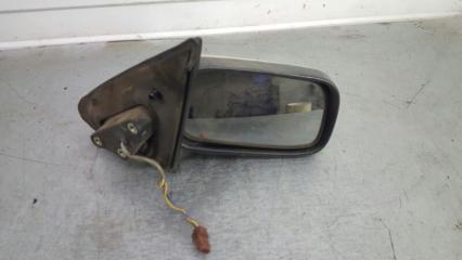 Запчасть зеркало боковое электрическое правое Nissan Pulsar 1995-2000