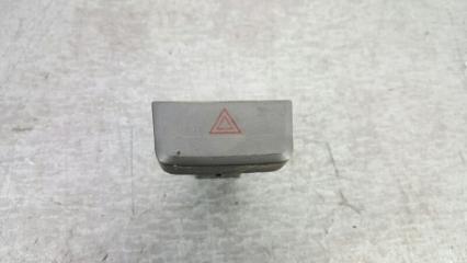 Запчасть кнопка аварийной сигнализации Hyundai Accent 2002-2010