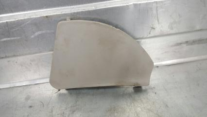 Запчасть накладка багажника Hyundai Trajet 1999-2008
