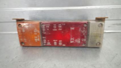 Запчасть фонарь задний левый Nissan Atlas 1986- 2007