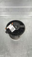 Запчасть мотор отопителя Nissan Qashqai 2006-2010