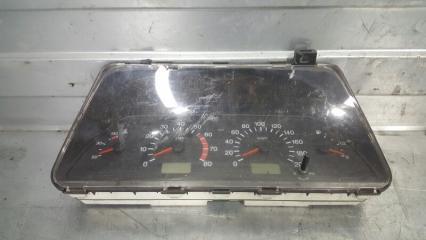 Запчасть щиток приборов ИЖ 21261 2002-2005
