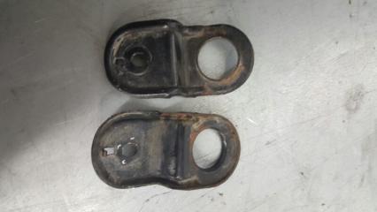 Запчасть кронштейн радиатора Hyundai Accent 1999-2012