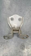 Запчасть петля двери задняя правая Hyundai Accent 1999-2012