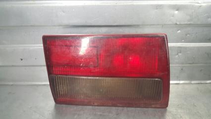 Запчасть фонарь задний левый ГАЗ 3110 2003- 2007