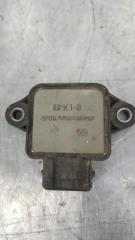 Запчасть датчик дроссельной заслонки ГАЗ 3110 2003- 2007