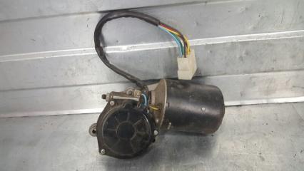 Запчасть мотор стеклоочистителя передний ГАЗ 3110 2003- 2007