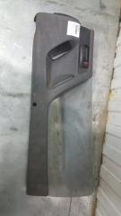 Запчасть обшивка двери передняя правая Toyota Estima Lucida 1995- 1196
