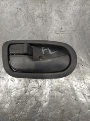 Запчасть ручка двери внутренняя передняя левая Daihatsu YRV 08.2000 - 08.2005