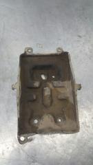 Запчасть площадка под аккумулятор Daihatsu YRV 08.2000 - 08.2005