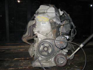 Запчасть двигатель Toyota funcargo