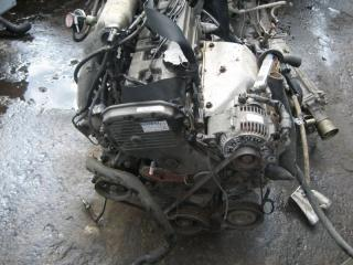 Запчасть двигатель Toyota corona