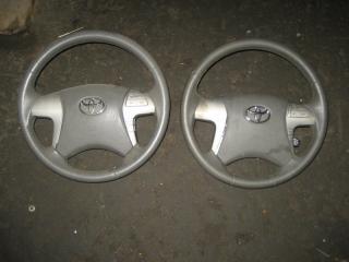 Запчасть руль Toyota Camry