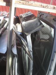Запчасть крышка багажника задняя Toyota Celica