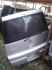 Запчасть крышка багажника задняя Honda S-MX