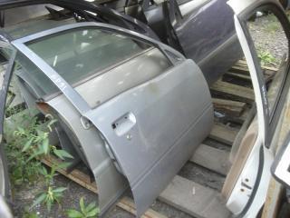 Дверь Toyota Starlet