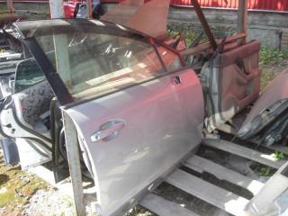 Запчасть дверь Subaru Impreza