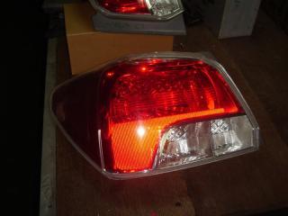Запчасть стоп-сигнал Subaru Impreza
