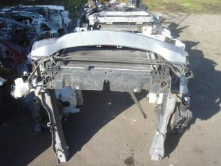 Запчасть панель передняя Mazda CX-7