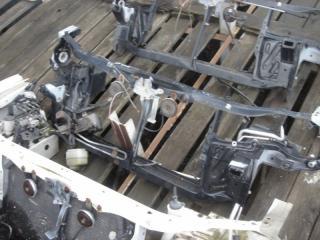 Запчасть панель передняя Toyota Corona Exiv