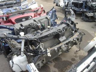 Запчасть панель передняя Mitsubishi Outlander XL