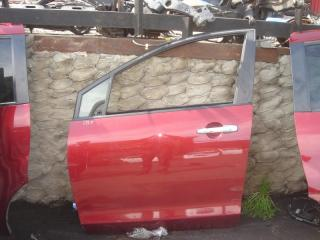 Запчасть дверь Mazda MPV