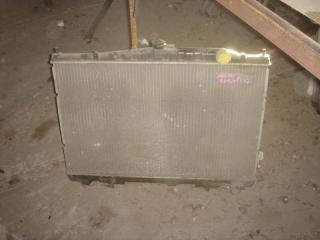 Радиатор ДВС Nissan Cedric