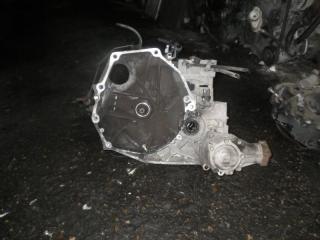 Запчасть мкпп Honda HR-V