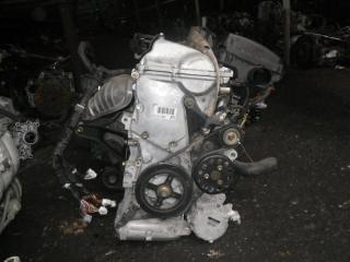 Запчасть двигатель Toyota Prius