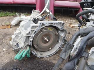 Запчасть акпп Mazda 3