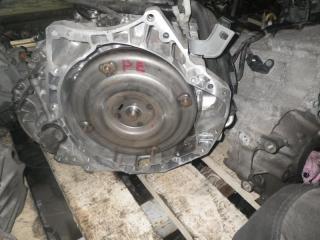 Запчасть акпп Mazda 6