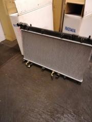 Радиатор ДВС Honda