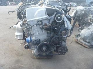 Запчасть двигатель Honda Accord