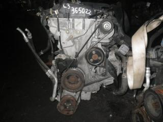 Запчасть двигатель Mazda MPV